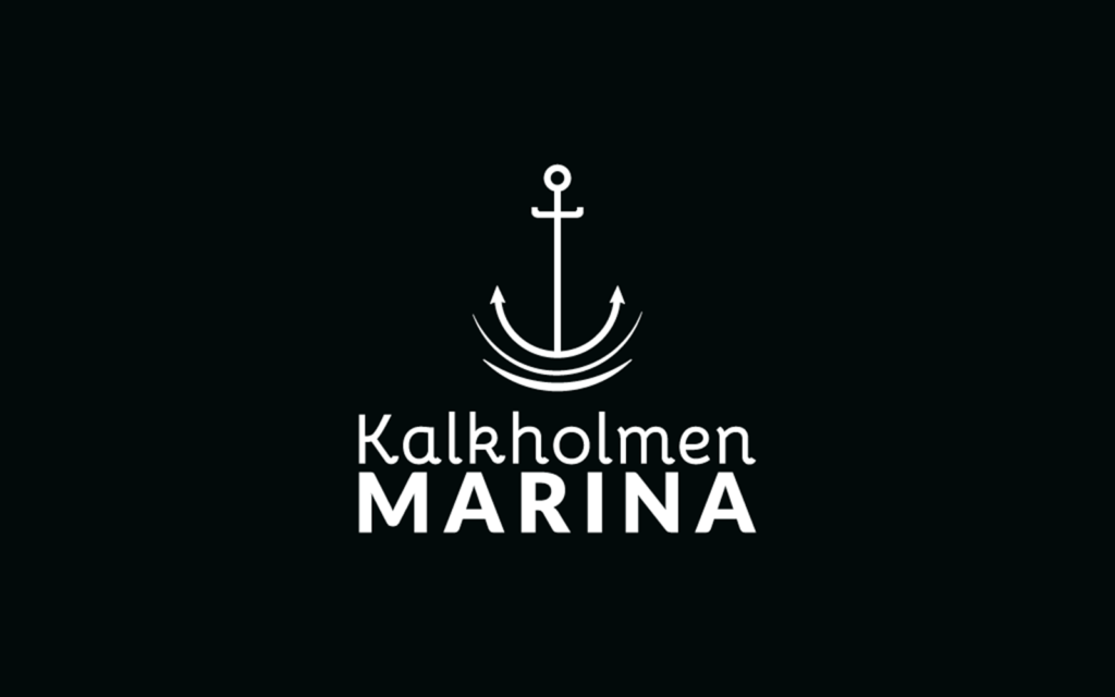 Logo graafinen suunnittelu / Logo grafisk planering