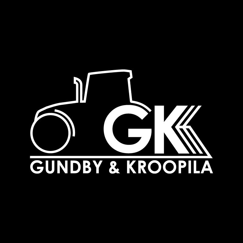 logosuunnittelu / logoplanering